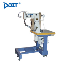 DT168T Doit Practical Durable Double Thread Side Seam Sewing Machine